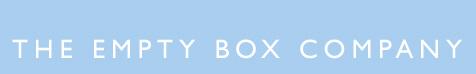 The Empty Box Company