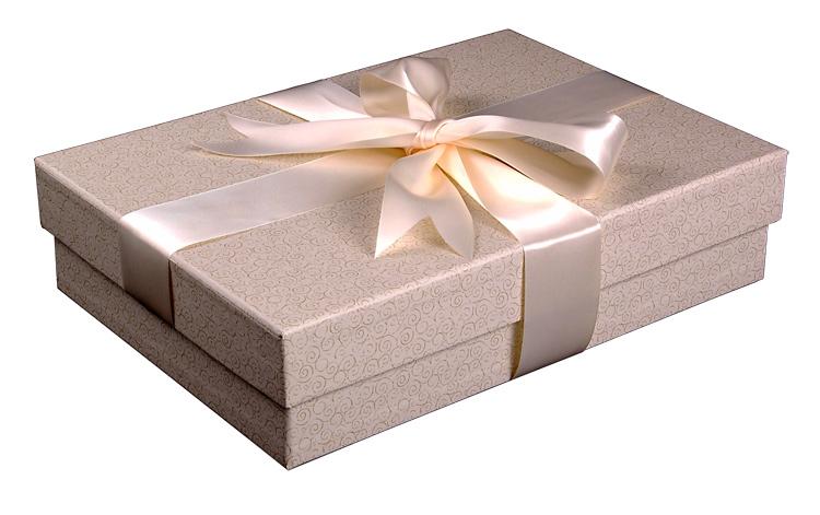 the empty box company crins de robe de mari e